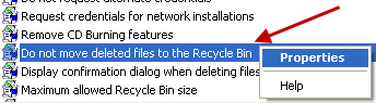 do-not-move-files-to-recycle-bin