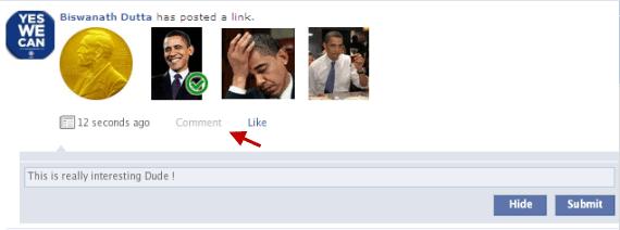 comment-facebook-stories-desktop