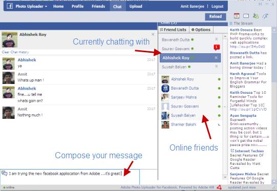 facebook-chat-from-desktop