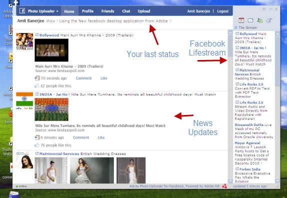 facebook-photo-uploader