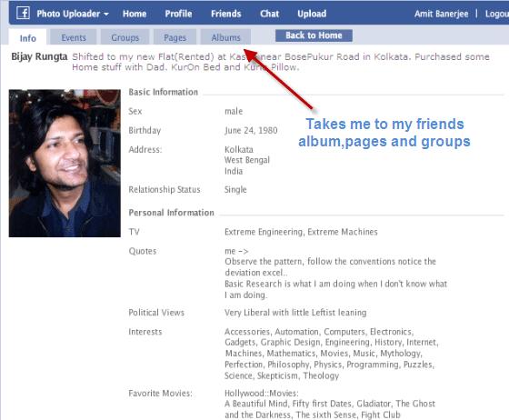 browse-facebook-profile-from-desktop