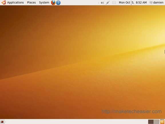 karmic-desktop