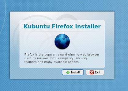 firefox-installer