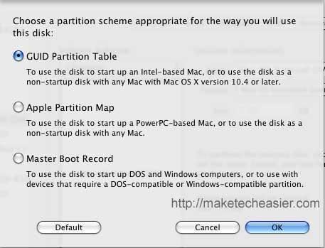sl-disk-utility-guid