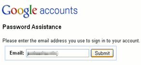 gmail-password-assistance