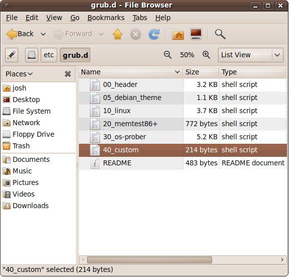 grub2-etcgrubd