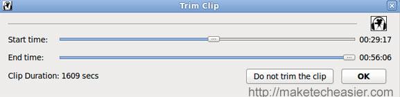 mmc-trim