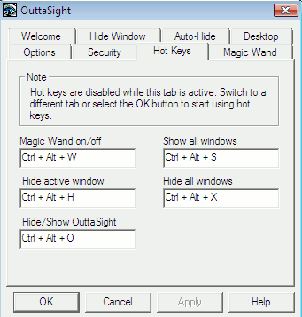 outtasight-program-options