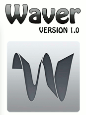 waveapps-waverlogo