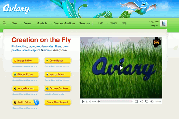 aviary_home