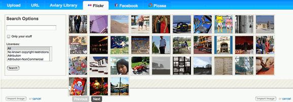 aviary_imagepicker