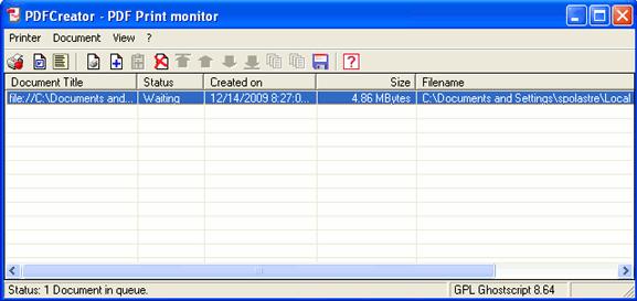 pdf-converter-pdf-creator3