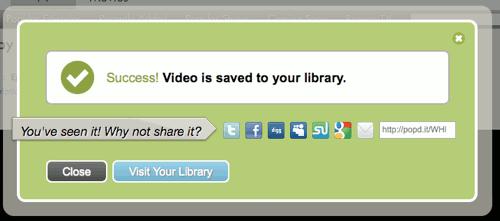 popscreen-sharing