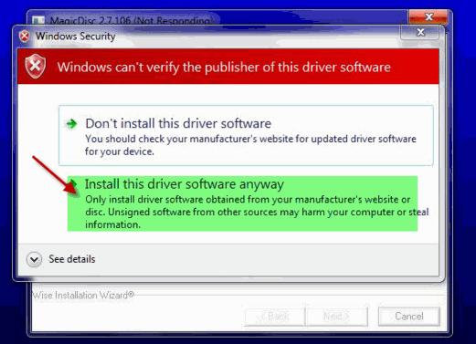 win7mountimage-security-window