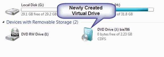 win7mountimage-virtual-drive
