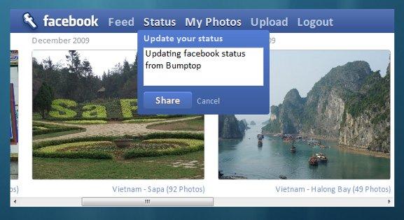 bumptop-facebook