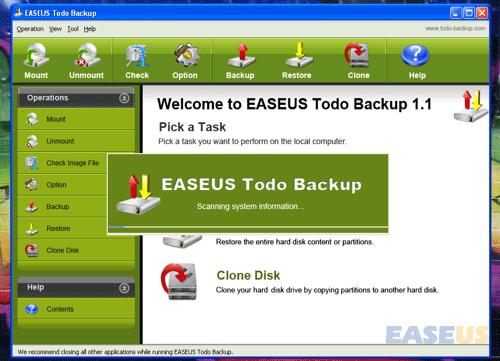 easeus-backup1