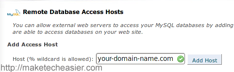 migrate-site-add-host