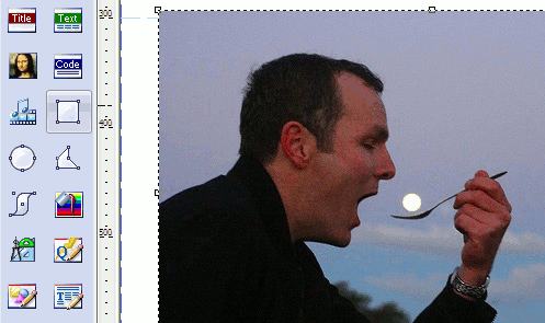 sitespinner-add-image
