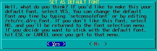 slackware13-fonts