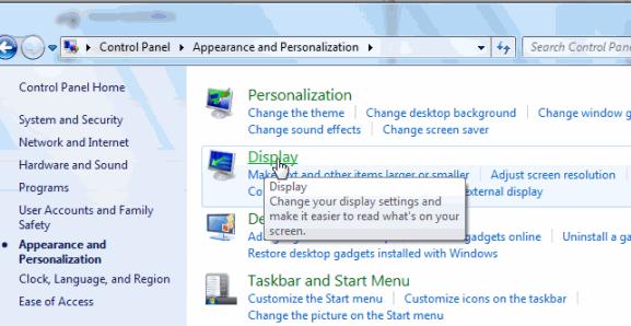 change-icon-size-display-settings-control-panel1