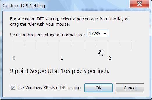 change-icon-size-display-settings-custom-dpi1