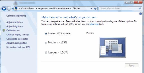 change-icon-size-display-settings-display-window1