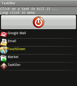 android-app-taskiller