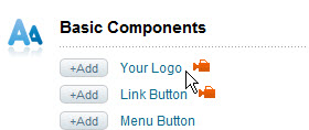 conduit-add-logo-to-your-toolbar
