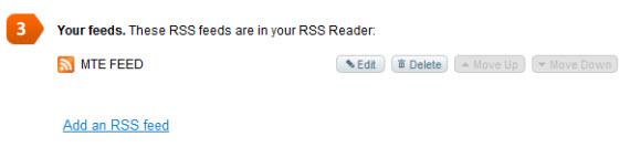 conduit-add-rss-feed-url-in-rss-ticker