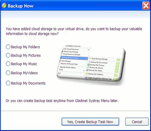 gladinet-other-backup