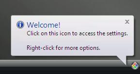 macomfort-windows-system-tray-icon