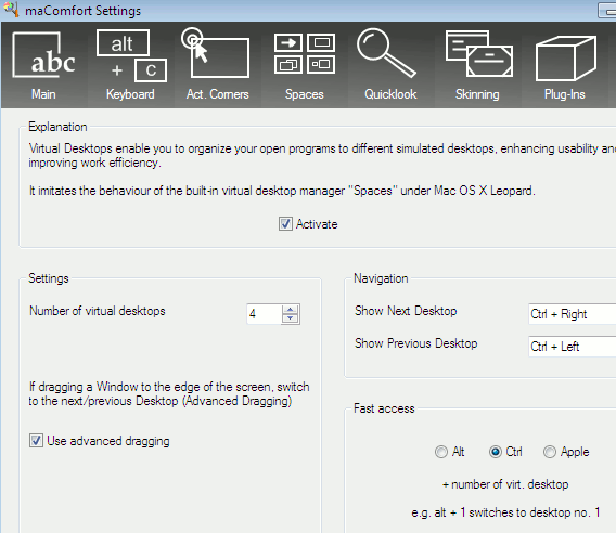 macomfort-spaces-create-virtual-desktops
