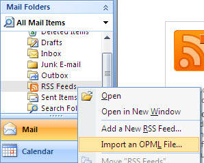 ms-outlook-import-opml-file
