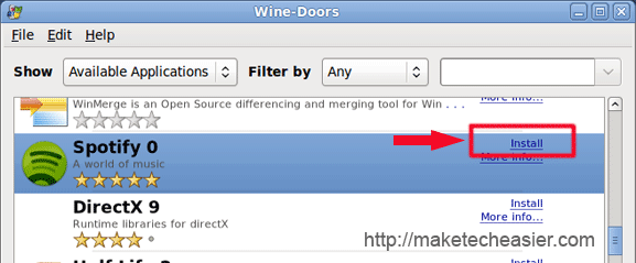 wine-doors-add-to-queue