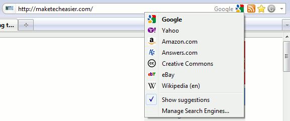 firefox-omnibar-select-search-engine