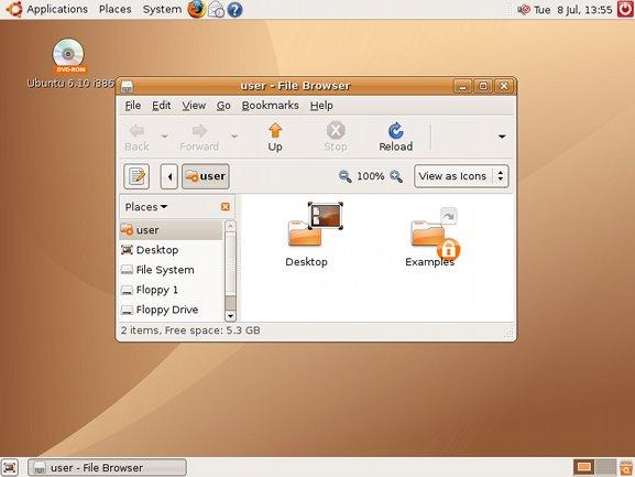 historyofbrown-edgy-desktop