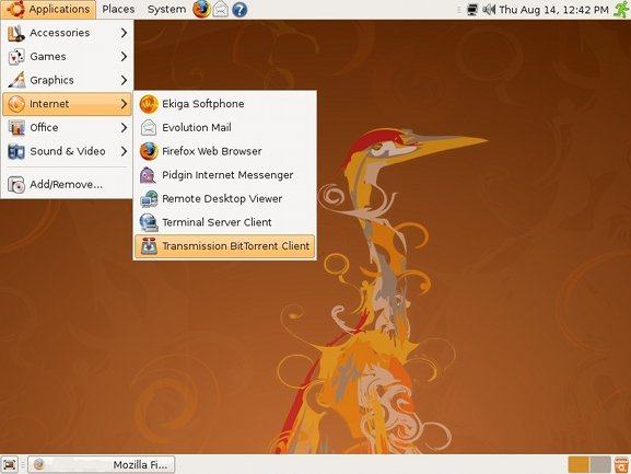 historyofbrown-hardy-desktop
