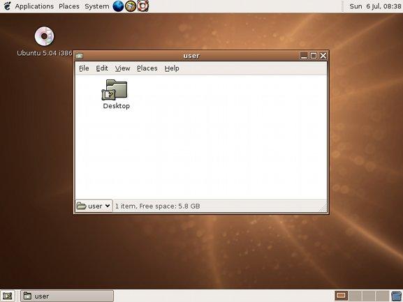 historyofbrown-hoary-desktop