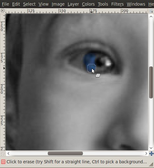 selectivecolor-painteye
