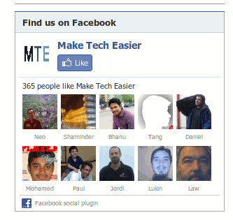 facebook-like-box-in-MTE
