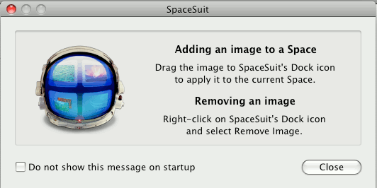 spacesuit-instruction