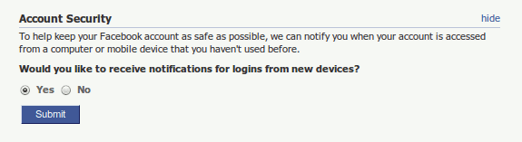 facebook-enable-security