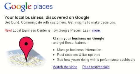 googlemaps-googleplaces
