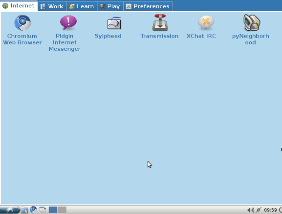 lubuntu-netbook-desktop