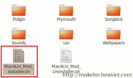 lucid-mac-select-installer