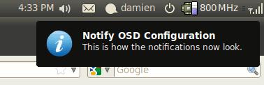 notifyosd-preview