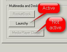 process-assassin-active-button