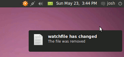 specto-watchfile