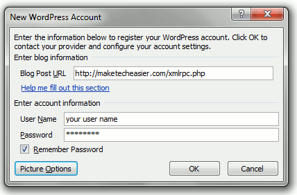 word2010-blog-login